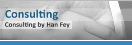 Consulting by Han Fey